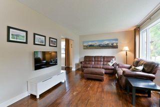 Photo 5: 605 Silverstone Avenue in Winnipeg: Fort Richmond Residential for sale (1K)  : MLS®# 202016502