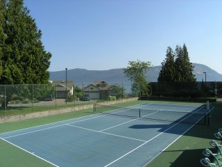 Photo 56: 3697 Marine Vista in COBBLE HILL: ML Cobble Hill House for sale (Malahat & Area)  : MLS®# 840625