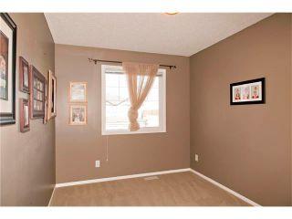 Photo 24: 230 SILVERADO RANGE Place SW in Calgary: Silverado House for sale : MLS®# C4037901
