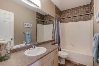 Photo 20: 914 BLACKMUD CREEK Crescent in Edmonton: Zone 55 House for sale : MLS®# E4241785