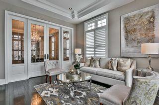 Photo 4: 16 Yorkton Boulevard in Markham: Angus Glen House (2-Storey) for sale : MLS®# N4738041