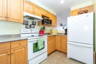 """Photo 9: 28 46906 RUSSELL Road in Chilliwack: Promontory Townhouse for sale in """"Russell Heights"""" (Sardis)  : MLS®# R2542440"""