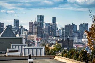 """Photo 15: 203 2556 E HASTINGS Street in Vancouver: Hastings Sunrise Condo for sale in """"L'Atelier"""" (Vancouver East)  : MLS®# R2516227"""