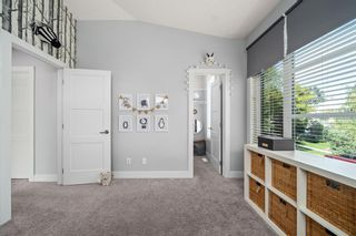 Photo 21: 1819 5 Street NW in Calgary: Mount Pleasant Semi Detached for sale : MLS®# A1147804