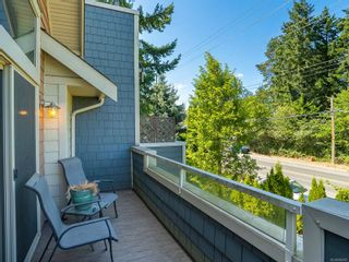Photo 4: 2021 Northfield Rd in Nanaimo: Na Central Nanaimo House for sale : MLS®# 882897