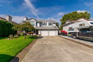 Photo 3: 20067 WANSTEAD Street in Maple Ridge: Southwest Maple Ridge House for sale : MLS®# R2623788