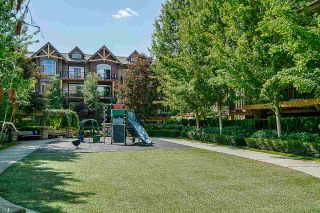 Photo 23: 485 8288 207A Street in Langley: Willoughby Heights Condo for sale : MLS®# R2571643