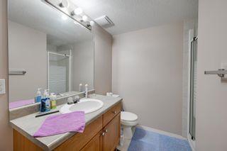 Photo 29: 13636 128 Avenue in Edmonton: Zone 01 House for sale : MLS®# E4266364