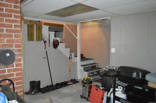 Photo 20: 3543 7th Ave in : PA Alberni Valley House for sale (Port Alberni)  : MLS®# 867102