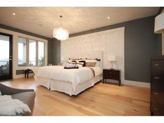 """Photo 13: 2665 EAGLE MOUNTAIN Drive in Abbotsford: Abbotsford East House for sale in """"Eagle Mountain"""" : MLS®# F1310642"""