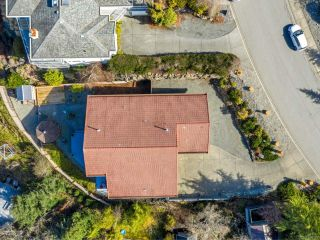 Photo 52: 6089 Kaspa Rd in DUNCAN: Du East Duncan House for sale (Duncan)  : MLS®# 836135