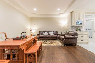 Photo 14: 9600 SAUNDERS Road in Richmond: Saunders House for sale : MLS®# R2124824