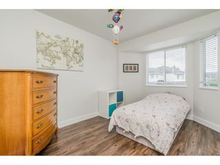 """Photo 21: 64 21928 48 AVE Avenue in Langley: Murrayville Townhouse for sale in """"Murrayville Glen"""" : MLS®# R2460485"""