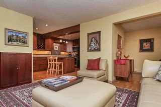 Photo 16: 7360 TOBA PLACE in Solar West: Champlain Heights Condo for sale ()  : MLS®# R2430087