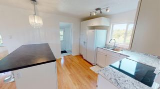Photo 16: 1172 Redford RD in Emo: House for sale : MLS®# TB212780