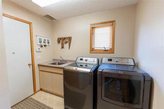 Photo 19: 149 Southbridge Drive in Winnipeg: Southdale Residential for sale (2H)  : MLS®# 202113556