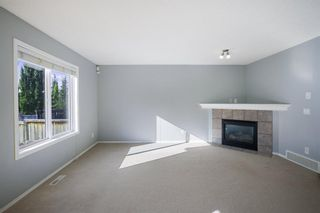 Photo 5: 17 Tuscany Ravine Terrace NW in Calgary: Tuscany Detached for sale : MLS®# A1140135