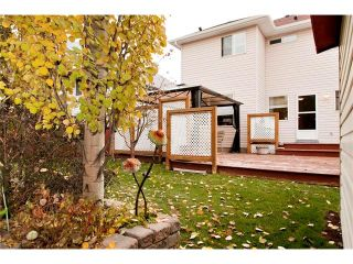 Photo 28: 121 COVENTRY Green NE in Calgary: Coventry Hills House for sale : MLS®# C4087661