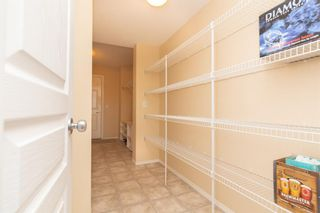Photo 23: 19 Pantego Hill in Calgary: Panorama Hills Detached for sale : MLS®# A1103187
