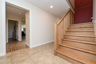 Photo 55: 737 Sand Pines Dr in : CV Comox Peninsula House for sale (Comox Valley)  : MLS®# 873469