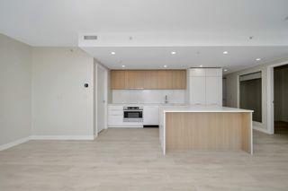 """Photo 13: 1001 13318 104 Avenue in Surrey: Whalley Condo for sale in """"Linea"""" (North Surrey)  : MLS®# R2608342"""
