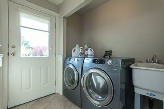 "Photo 34: 42302 KNOX Avenue: Yarrow House for sale in ""YARROW"" : MLS®# R2054781"