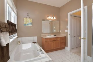 Photo 10: 13 Rayburn Meadows in East Garafraxa: Rural East Garafraxa House (Bungalow) for sale : MLS®# X4346741