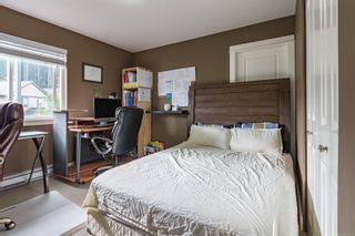 Photo 24: 17 2033 Varsity Landing in : CR Campbell River Central House for sale (Campbell River)  : MLS®# 857642