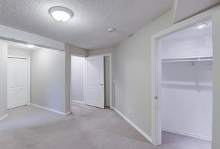 Photo 32: 79 Tuscany Village Court NW in Calgary: Tuscany Semi Detached for sale : MLS®# A1101126