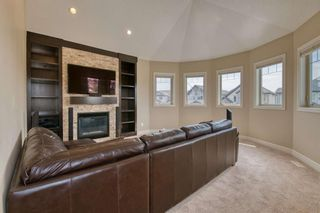 Photo 33: 55 SAGE VALLEY Cove NW in Calgary: Sage Hill Detached for sale : MLS®# A1099538