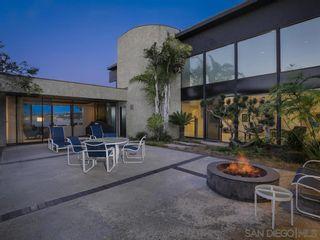 Photo 11: LA JOLLA House for rent : 3 bedrooms : 7963 Prospect Pl.