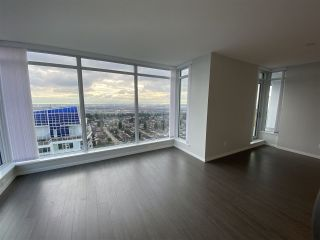 Photo 10: 3108 6700 DUNBLANE Avenue in Burnaby: Metrotown Condo for sale (Burnaby South)  : MLS®# R2534128