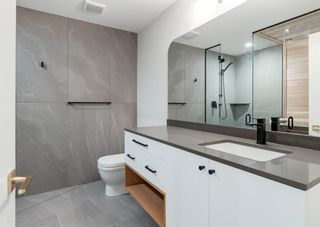 Photo 26: 1110 17 Avenue NW in Calgary: Capitol Hill Detached for sale : MLS®# A1151386
