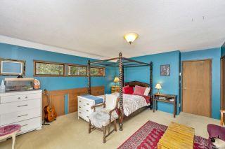 Photo 14: 443 Upper Ganges Rd in : GI Salt Spring House for sale (Gulf Islands)  : MLS®# 871901