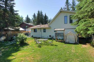 Photo 31: 1510 Marine Crescent: Rural Lac Ste. Anne County House for sale : MLS®# E4252229