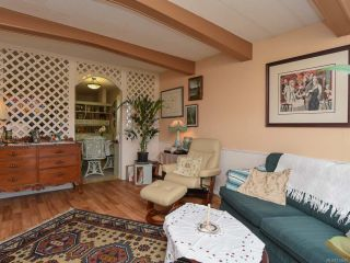Photo 10: 5580 Horne St in UNION BAY: CV Union Bay/Fanny Bay Manufactured Home for sale (Comox Valley)  : MLS®# 774407