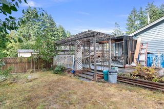 Photo 19: 5889 Turner Rd in : Na Pleasant Valley House for sale (Nanaimo)  : MLS®# 885717