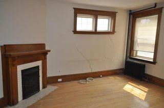 Photo 10: 7 28 Woodrow Place in Winnipeg: Wolseley Condominium for sale (5B)  : MLS®# 202120667