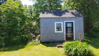 Photo 18: 2810 HIGHWAY 362 in Margaretsville: 400-Annapolis County Residential for sale (Annapolis Valley)  : MLS®# 201916306