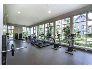 Photo 30: 1 Bedroom and Den Suite For Sale at Fremont Green 317 550 Seaborne Place Port Coquitlam BC V3B 0L3