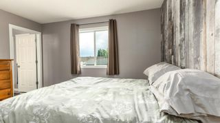 Photo 19: 339 STRATHAVEN Drive: Strathmore Detached for sale : MLS®# A1117451