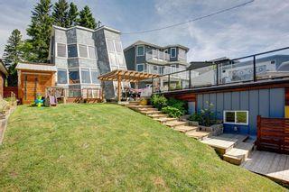 Photo 6: 1009 Drury Avenue NE in Calgary: Bridgeland/Riverside Detached for sale : MLS®# A1119355