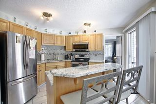 Photo 2: 105 5105 Valleyview Park SE in Calgary: Dover Apartment for sale : MLS®# A1138950