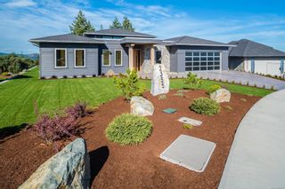 Photo 3: 2355 Lairds Gate in : La Bear Mountain House for sale (Langford)  : MLS®# 887221
