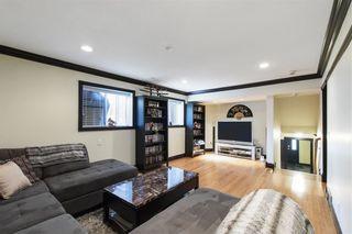 "Photo 19: 23638 108 Loop in Maple Ridge: Albion House for sale in ""Kanaka Creek"" : MLS®# R2541246"