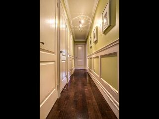 Photo 14: 904 Briar Hill Avenue in Toronto: Briar Hill-Belgravia House (Bungalow) for sale (Toronto W04)  : MLS®# W3006812