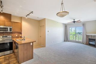 Photo 9: 325 52 Cranfield Link SE in Calgary: Cranston Apartment for sale : MLS®# A1123633