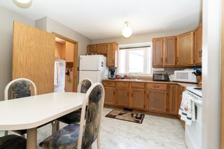 Photo 7: 31 Kinsley Crescent in Winnipeg: Lakeside Meadows House for sale (3K)  : MLS®# 1809773
