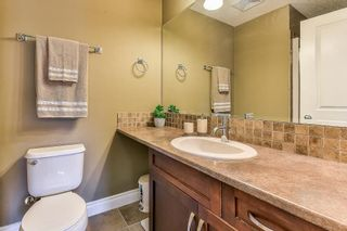 """Photo 12: 306 20286 53A Avenue in Langley: Langley City Condo for sale in """"Casa Verona"""" : MLS®# R2266915"""