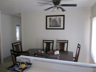 Photo 6: #16, 810 56 Street: Edson Mobile for sale : MLS®# 31766